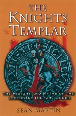 an introduction to the history of the knights templar It represents the rule given to the fledgling knights of the temple by the council  of  the rule of the templars includes an introduction by upton-ward it also.