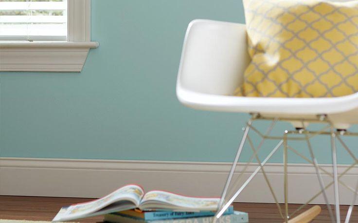17 best images about paint on pinterest paint colors. Black Bedroom Furniture Sets. Home Design Ideas