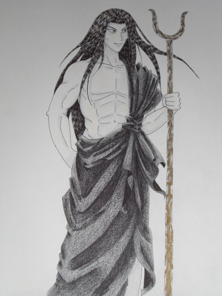 a research on hades the god of the underworld My research will show a different search: an essay on hades god of the misunderstood it is said that hades comes up from the underworld.