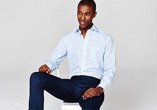 Aquaviva Dress Shirts, http://www.myhabit.com/redirect/ref=qd_sw_ev_pi_li?url=http%3A%2F%2Fwww.myhabit.com%3F%23page%3Db%26sale%3DA3GN916HI11RB5%26dept%3Dmen