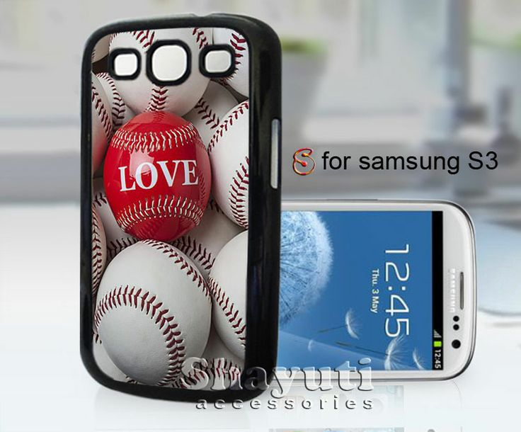 #love #baseball #iPhone4Case #iPhone5Case #SamsungGalaxyS3Case #SamsungGalaxyS4Case #CellPhone #Accessories #Custom #Gift #HardPlastic #HardCase #Case #Protector #Cover #Apple #Samsung #Logo #Rubber #Cases #CoverCase