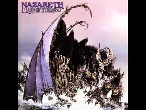 14 Best Nazareth Images On Pinterest Nazareth Band