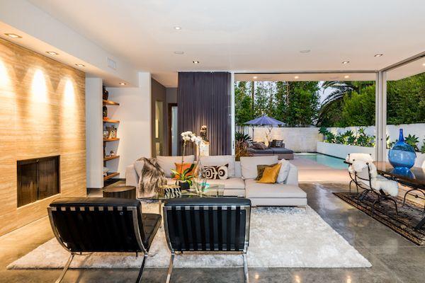 California Home Design Home California Homes Outdoor Furniture Sets