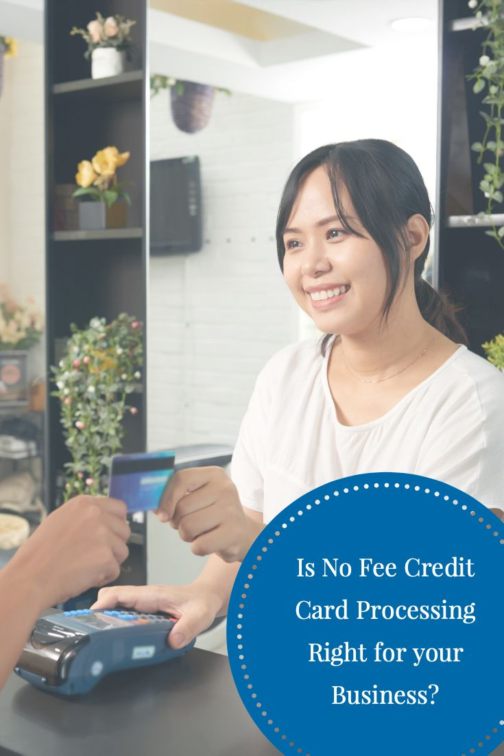 Pin On Credit Card Processing