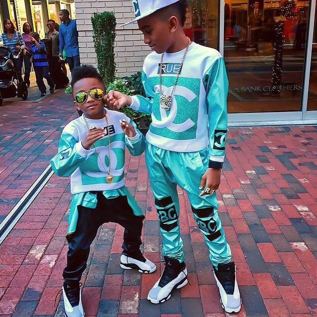 swagged out kids kids kids pinterest kid swag kids