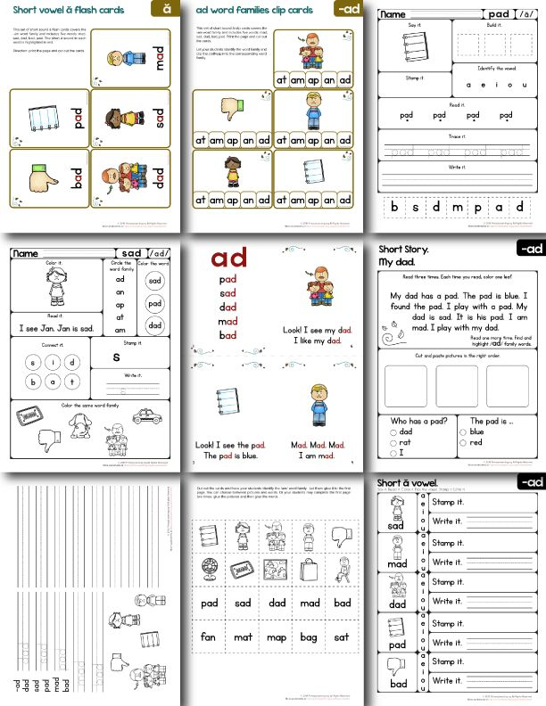 20 best Workbooks - PrimaryLearning images on Pinterest   Hands on ...