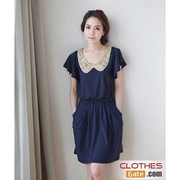 Dresses For Women via Polyvore