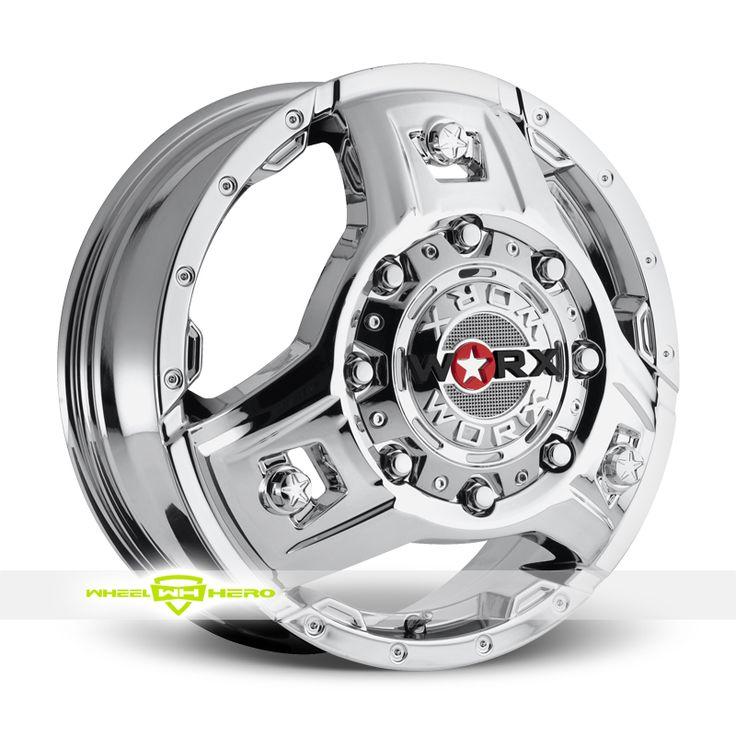 67 best Kar Shuuz images on Pinterest | Car rims, Alloy wheel and ...