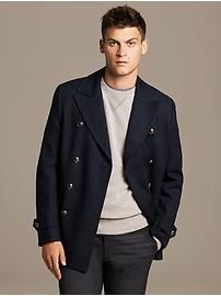 1000  images about Things to Wear on Pinterest | Coats Zara man
