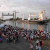 Canal Days Marine Heritage Festival
