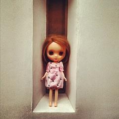 brincando de esconde-esconde: Pra Bia, Linda Pra, Coisinhas Linda, Bonecas Dolls, De Esconde Esconder, Brincando De