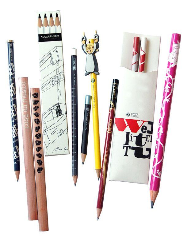 Viarco - Fábrica Portuguesa de Lápis