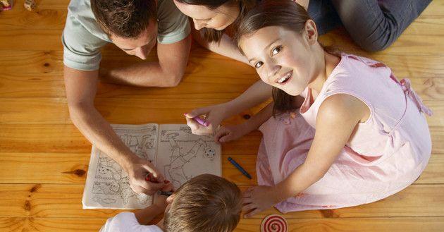 7 ideias para férias em casa