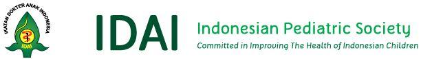 IDAI – Ikatan Dokter Anak Indonesia » Donor ASI