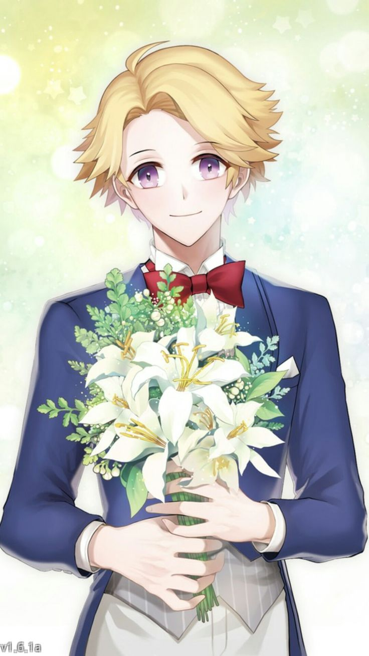 Also Mm Christmas Special // Yoosung Kim