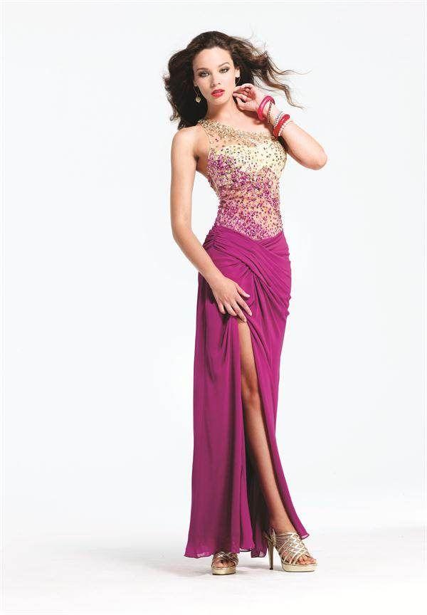 http://vestidosdenochecortos.com/vestidos-de-boda-de-noche/