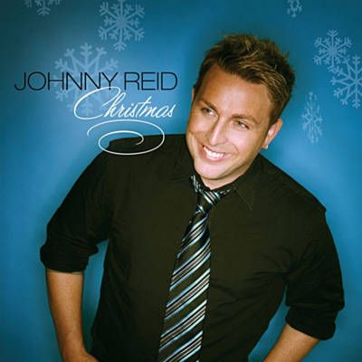 Found Silent Night by Johnny Reid with Shazam, have a listen: http://www.shazam.com/discover/track/100880629