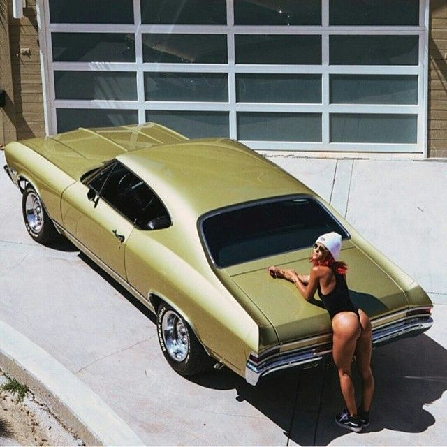 D Vendo Chevrolet Chevelle Ss additionally Sucp Inglese Ez Efi Weber Carb System Wiring likewise P as well Bvmo S besides Kk. on chevy 1970 chevrolet chevelle ss