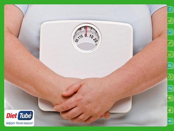 İdeal Vücut İçin İdeal Diyet Yöntemi: Diet Tube Obezite vücutta aşırı yağ artımıyla (kilo alımı) ortaya çıkan, çevresel etkilerle tetiklenen genetik zeminli kronik bir hastalıktır. Obezite tedavisinde ideal yöntem Diet Tube Sistemi hızlı etki gösterir ve motivasyonu yükseltir. #Diet #Tube #ideal #vücut #diyet #kilo #obezite #motivasyon #hızlı #etki #zayıflama #tedavi