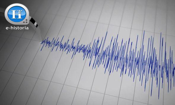 Los movimientos sísmicos son una preocupación y constante en nuestro país, a partir de ellos y de los recientes eventos sísmicos, la empresa Esri Chile, lanzó hace un par de días un interesante mapa interactivo con información en tiempo real de los sismos en Chile agrupados por intensidad. Los mapas están construidos mediante ArcGIS online …