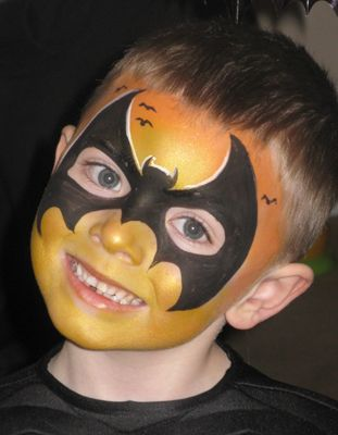 Google Image Result for http://aboutfaceuk.com/gallery/favourites/09%2520boy%2520batman%2520facepainting%2520by%2520zoe%2520thornbury-phillips.jpg