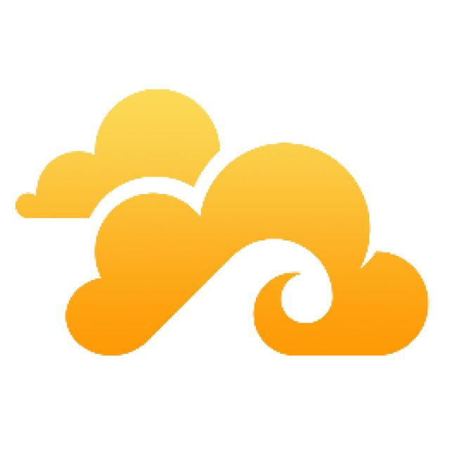 33 Free Cloud Storage Services - No Strings Attached: SeaCloud