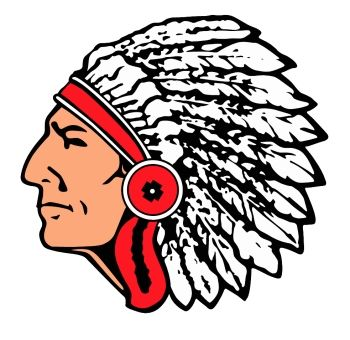 "the use of american indians as mascots essay Complaints about the school's mascot prompted marshall to change from the   and role of michigan's indian tribes,"" the tribe said in a press release  he  believes the amendment provides a more proactive solution to offensive mascots  than  of civil rights over schools' use of american indian mascots."