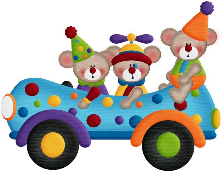 circo - aw_circus_bear 5.png - Minus