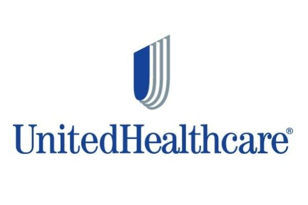 Low Cost Health Insurance Which Way To Go United Healthcare
