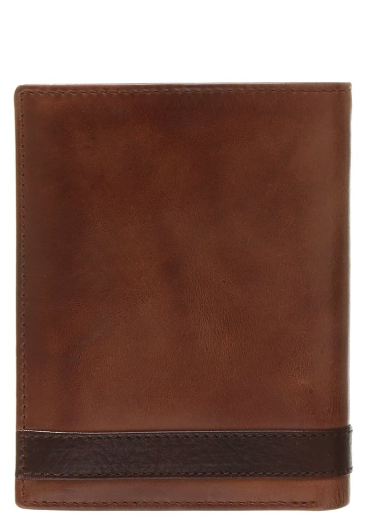 ¡Consigue este tipo de cartera de Fossil ahora! Haz clic para ver los detalles. Envíos gratis a toda España. Fossil QUINN  Monedero brown: Fossil QUINN  Monedero brown Complementos   | Complementos ¡Haz tu pedido   y disfruta de gastos de enví-o gratuitos! (purse, wallet, monedero, portamonedas, billetero, billeteros, billetera, billeteras, cartera, carteras, brieftasche, cartera, portefeuille, portafoglio)