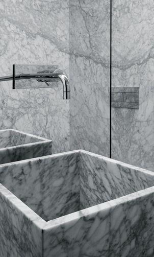 joo tiago aguiar lumiar i apartment 2010 luxury bathroomsmodern bathroomsbeautiful bathroomsbathroom designsbathroom - Modern Design Bathrooms 2010