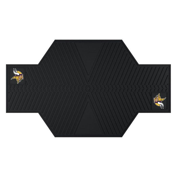 Best ideas about garage floor mats on pinterest
