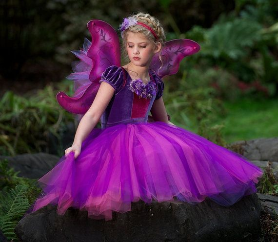 Image result for child dragon fairy costume