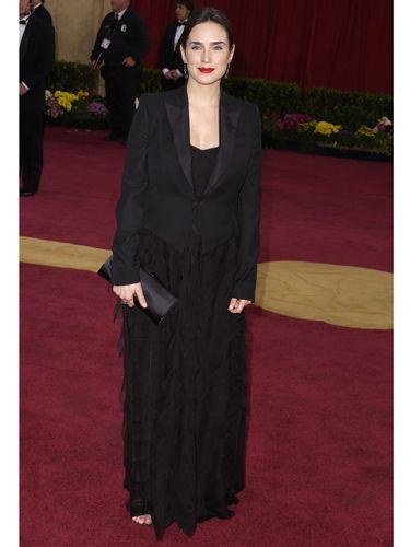 93 best Worst Oscar Dresses images on Pinterest | Oscar ...