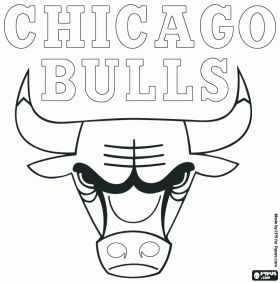 Nba Coloring Pages Google Search 40th Birthday