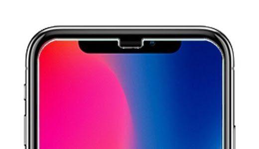 「iPhone X」の液晶保護フィルムを選ぶ上で注意すべきこと。 保護フィルムを購入する前に確認しておいた方が良いと思われる情報です。Appleの公開している最新のAccessory Design Guidelines for Apple Devices R4(PDF)には、ディスプレイ上部のセンサーハウジング部分(いわゆるノッチや切り欠き)を遮らないようにと注意書きがあります。センサーハウジングには、顔認識技術「Face ID」のためTrueDepthカメラシステムを構成する投光イルミネータ、赤外線カメラ、ドットプロジェクタをはじめとして、近接センサー、環境光センサー、スピーカー、マイクなど…