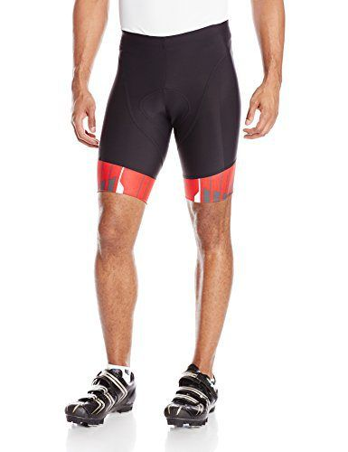 Pearl Izumi - Ride Men's Pro In-R-Cool Shorts - http://ridingjerseys.com/pearl-izumi-ride-mens-pro-in-r-cool-shorts/