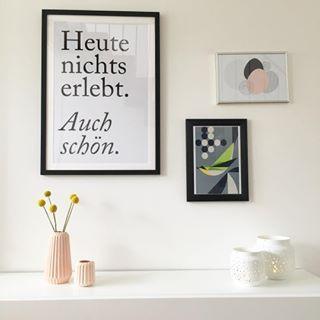 Poster, Schreibwaren & Wohnaccessoires Online Shop | JUNIQE