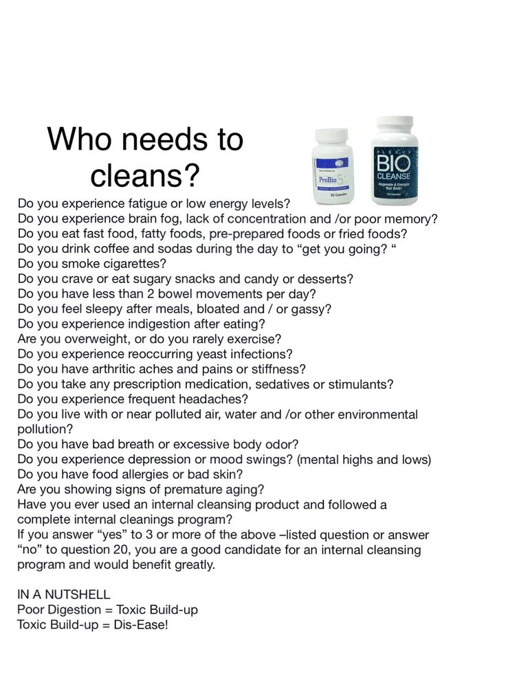 Plexus has a great detox system that include the Probiotic 5 and the Bio Cleanse. Together they will help you get back the healthy you! Text 801-822-9243 or visit www.plexusslim.com/ashdoug #biocleanse #probio5 #plexus #healthylifestly #cleanse