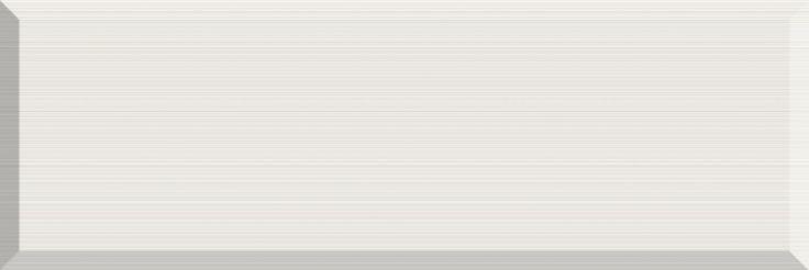 Revestimiento serenity blanco 25 x 75 cm. | Arcana Tiles | Arcana Ceramica | baldosas cerámicas |  bathroom inspiration | home decor