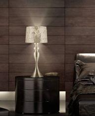 Lampade da tavolo : collezione ELEA ORO. Visita il nostro catalogo online dove potrete scoprire bellissimi design per il vostro arredamento. Top Home, il tuo negozio online. www.decorazioneon...