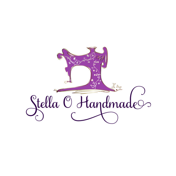 Stella-O-Handmade-Logo-01.jpg (3758×3758)