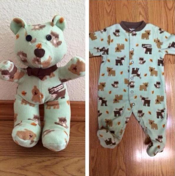 17 Best images about teddybear ideas on Pinterest