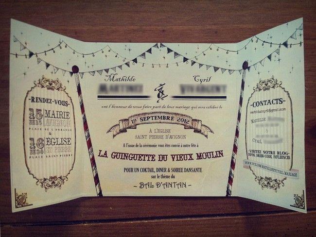 Résultats Google Recherche d'images correspondant à http://thebridenextdoor.fr/WordPress3/wp-content/uploads/2013/09/mariage-guinguette-111....