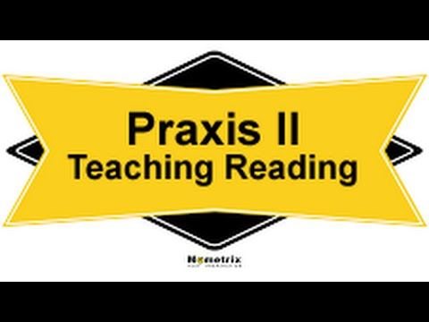 special ed praxis essay questions Praxis 2 special education constructed responsepdf free pdf download now source #2: praxis 2 special education constructed responsepdf free pdf download.