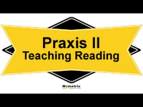 Plt praxis study materials