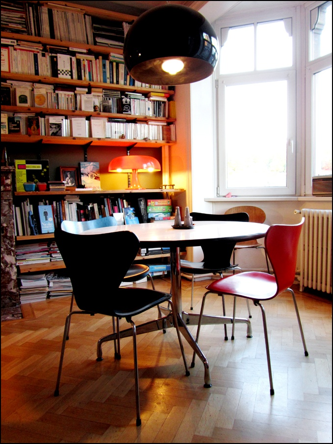Jacobsen Hygge Interior Design Pinterest