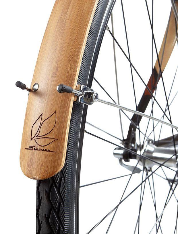 Schwinn Flax bicycle