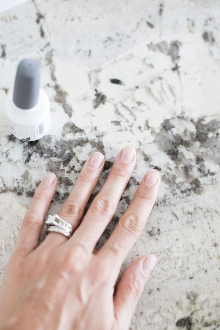 How to do Gel Nails at Home A Step by Step Guide Gel
