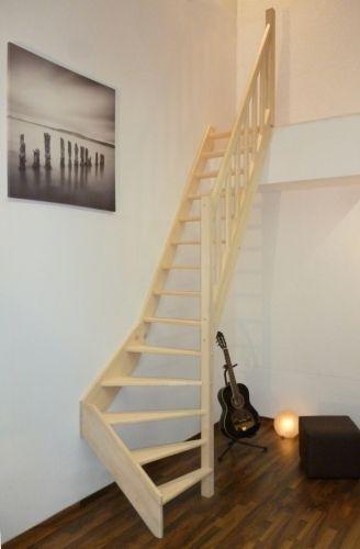 Die 25  besten ideen zu treppensanierung auf pinterest ...